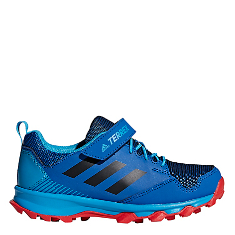 zapatillas niños adidas 37