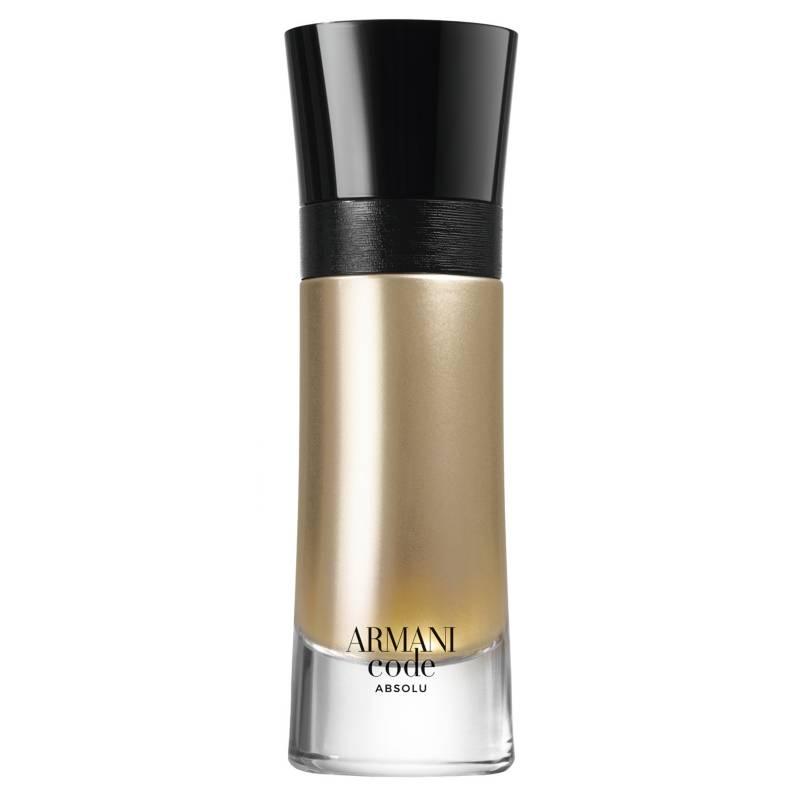 Armani - Code Absolu EDP 60 ml