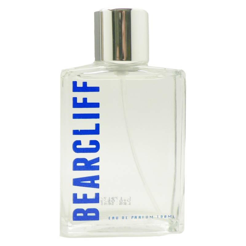Bearcliff - Bearcliff Azul EDP 100 ml