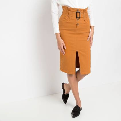 ab9c49582aa Polleras y shorts - Falabella.com