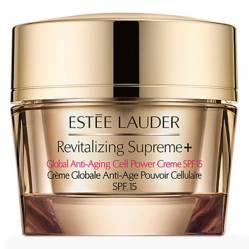 Estée Lauder - Revitalift Supreme Global Anti-Aging SPF15 50 ml
