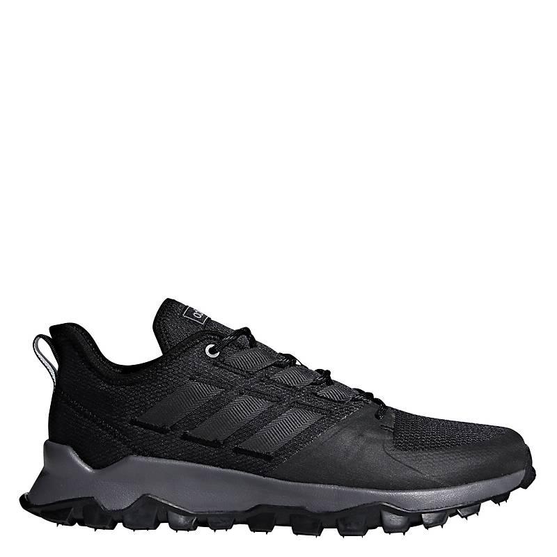 adidas trail hombre zapatillas
