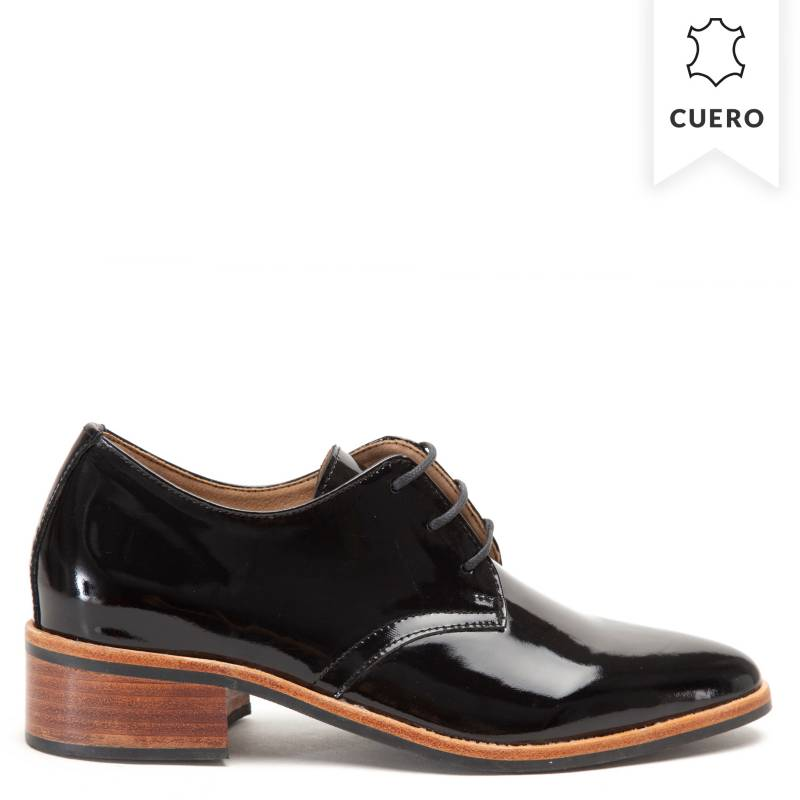 Basement - Zapatos Cameo