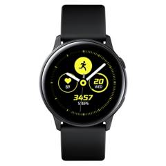 Samsung - Smartwatch Galaxy active Universal