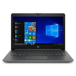 "HP - Cloudbook AMD A4 4GB RAM 64GB 14"""