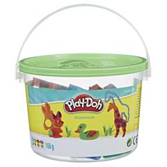 Play doh - Playa