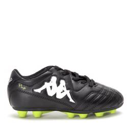 Botines Soccer Player Fg niño 27 a 32