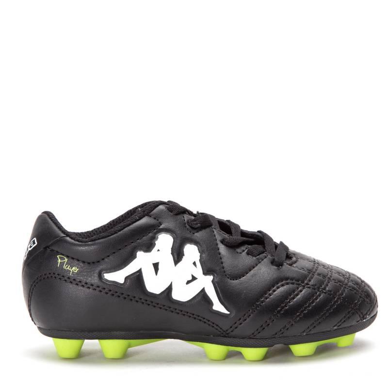 Kappa - Botines Soccer Player Fg niño 27 a 32