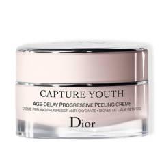 Dior - Crema antiarrugas y antiedad Capture Youth 50 ml