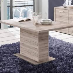Mesa de comedor Cargese 160 cm