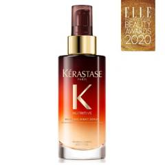KÉRASTASE - 8h Magic Night Sérum 90 ml