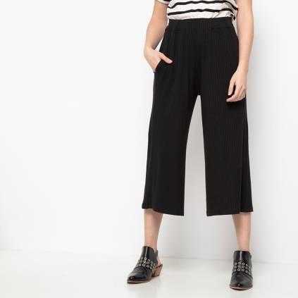 ed10838af Jeans y pantalones - Falabella.com