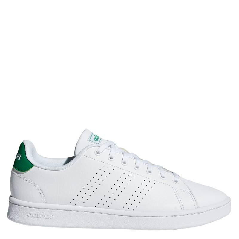Adidas - Zapatillas Advantage hombre