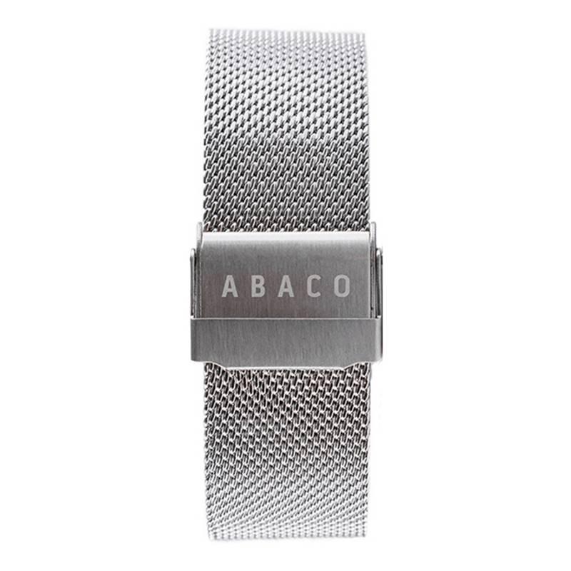 Abaco - Malla de reloj Mesh