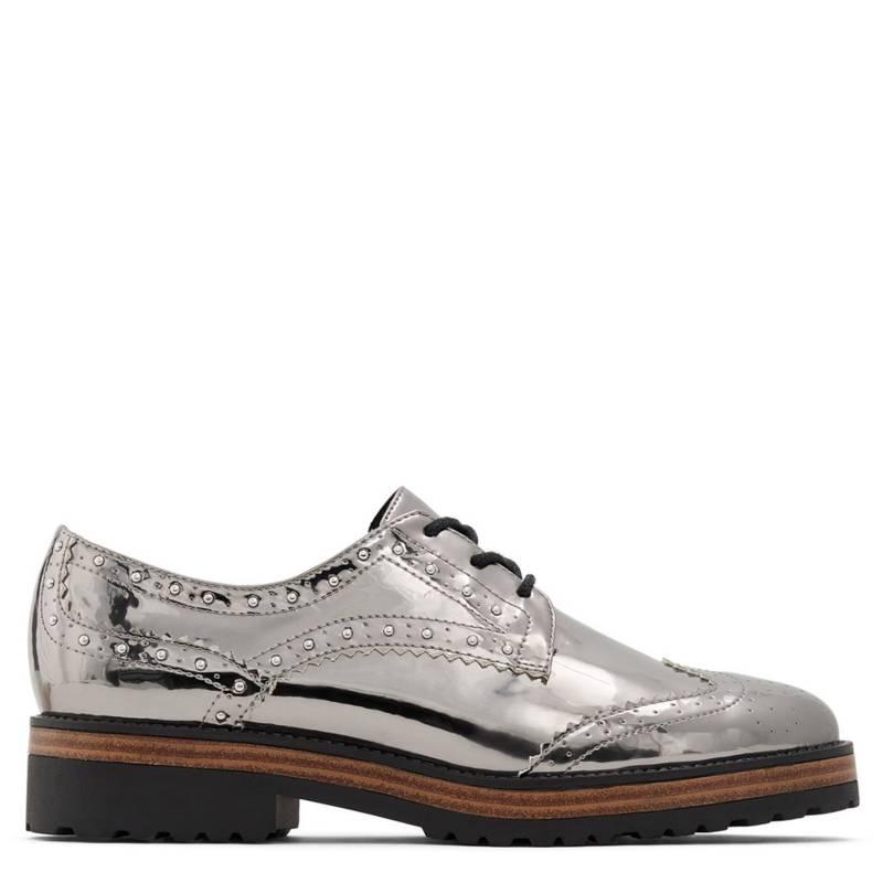 Call It Spring - Zapatos Cavotti