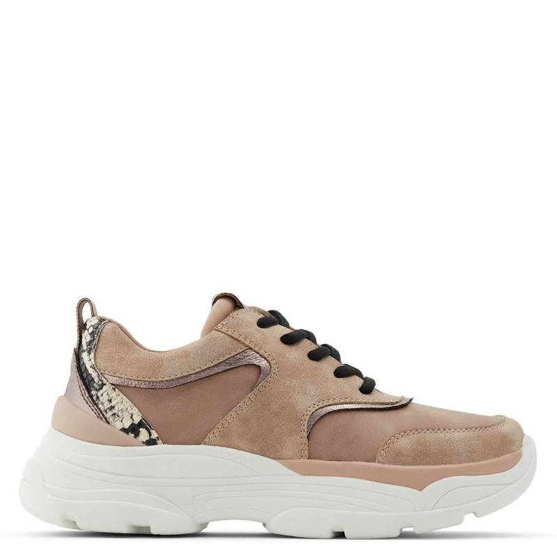 Call It Spring - Zapatillas Racers mujer