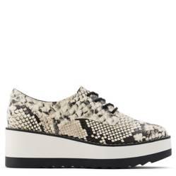 Zapatos Stipa