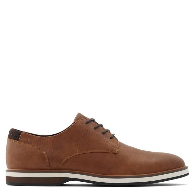 Call It Spring - Zapatos Sevoelian
