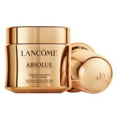 Lancôme - Absolue Creme Fondante Soft Cream Refill 60 ml