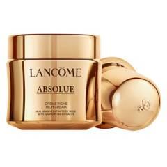Lancôme - Absolue Crème Riche Rich Cream 60 ml