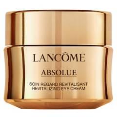 Lancôme - Absolue Soin Regard Revitalisant Eye Cream 20 ml