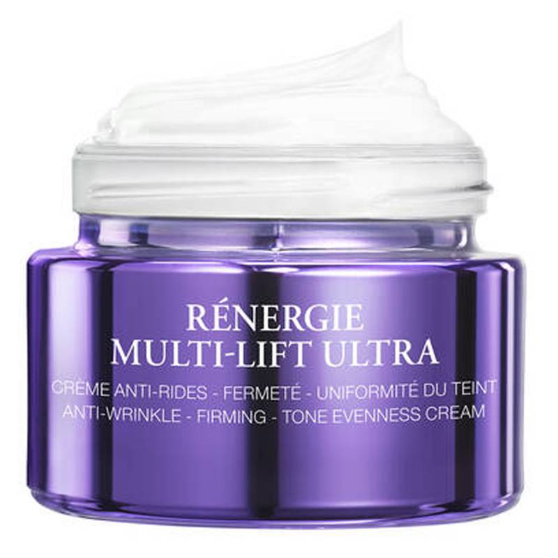 Lancôme - Crème Anti-Rides Rénergie Multi-Lift Ultra 50 ml