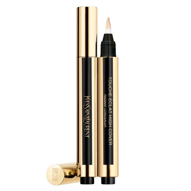 Yves Saint Laurent - Touche Eclat High Cover Concealer 2.5ml