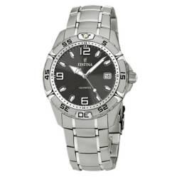 Festina - Reloj F16170.3
