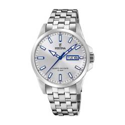 Festina - Reloj F20357.1