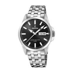 Festina - Reloj F20357.4