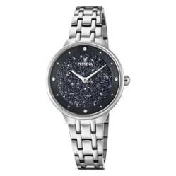 Festina - Reloj F20382.3