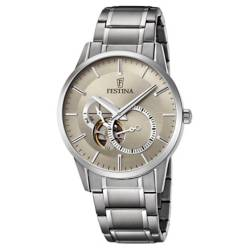 Festina - Reloj F6845.2