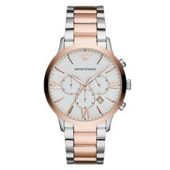 Armani - Reloj AR11209