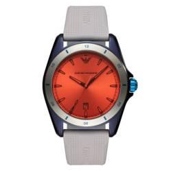 Armani - Reloj AR11218