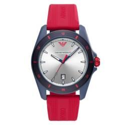 Armani - Reloj AR11219