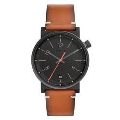 Fossil - Reloj FS5507