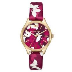 Reloj MK2810