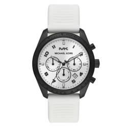 Reloj MK8685