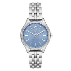 Reloj MK6639