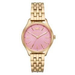 Reloj MK6640