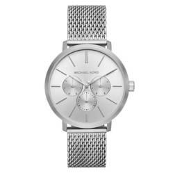 Reloj MK8677