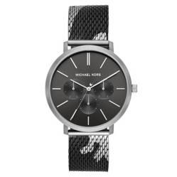 Reloj MK8679