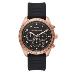 Reloj MK8687
