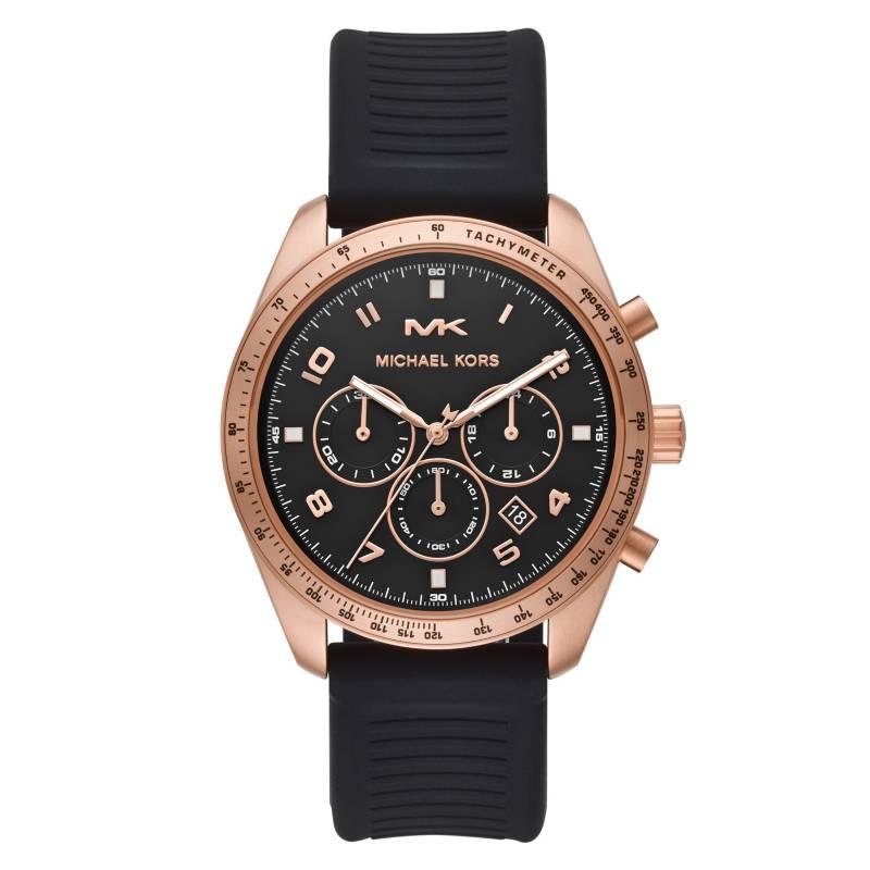 Michael Kors - Reloj MK8687