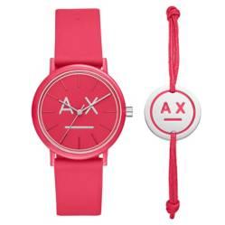 Armani - Reloj AX7110