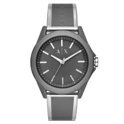 Armani - Reloj AX2633