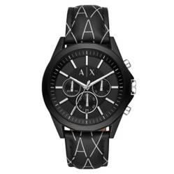 Armani - Reloj AX2628