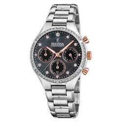 Festina - Reloj F20401.4
