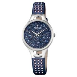Festina - Reloj F20407.2