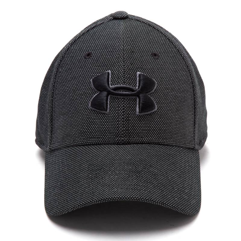 Under Armour - Gorra Printed